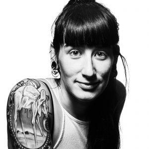 Sandra Almarcha, fotógrafo Still life.